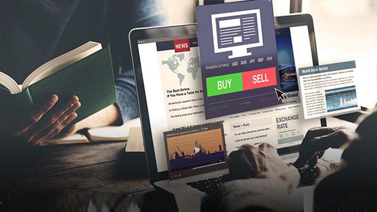 Giao dịch Forex theo tin tức lãi suất có chiến lược gì?