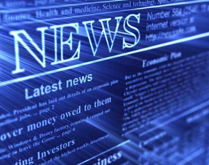 Những lưu ý khi giao dịch forex theo tin tức