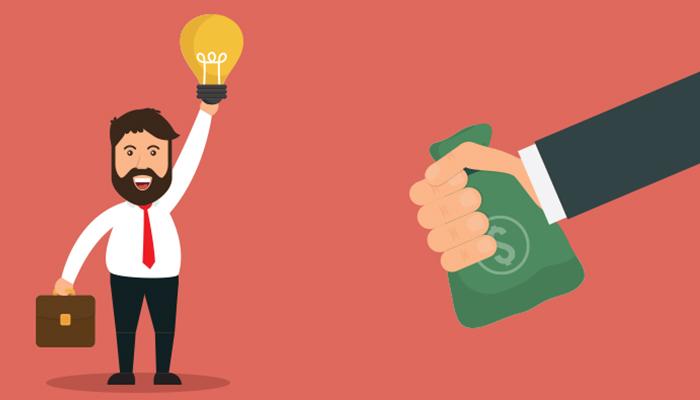 Gọi vốn Startup thế nào cho đúng luật?
