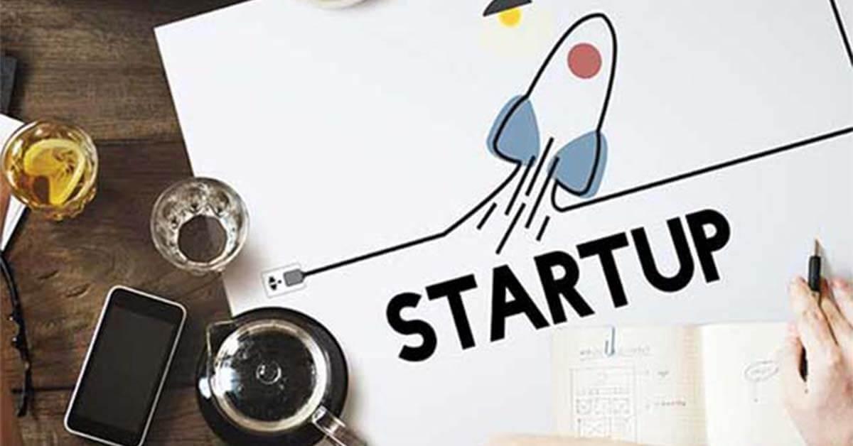 Cần làm gì để khởi nghiệp thành công?