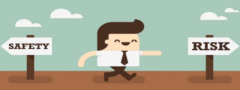 Các kỹ năng quản lý rủi ro trong giao dịch forex