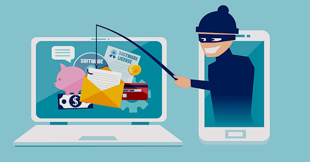 Làm sao để tránh các sàn forex lừa đảo?