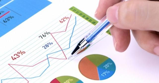 Nhật ký Forex là gì? Lý do nên viết nhật ký Forex khi giao dịch