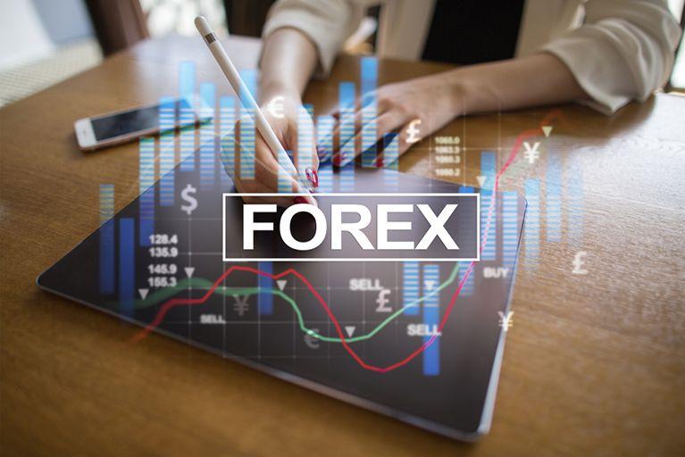 Những phong cách giao dịch forex phổ biến nhất hiện nay