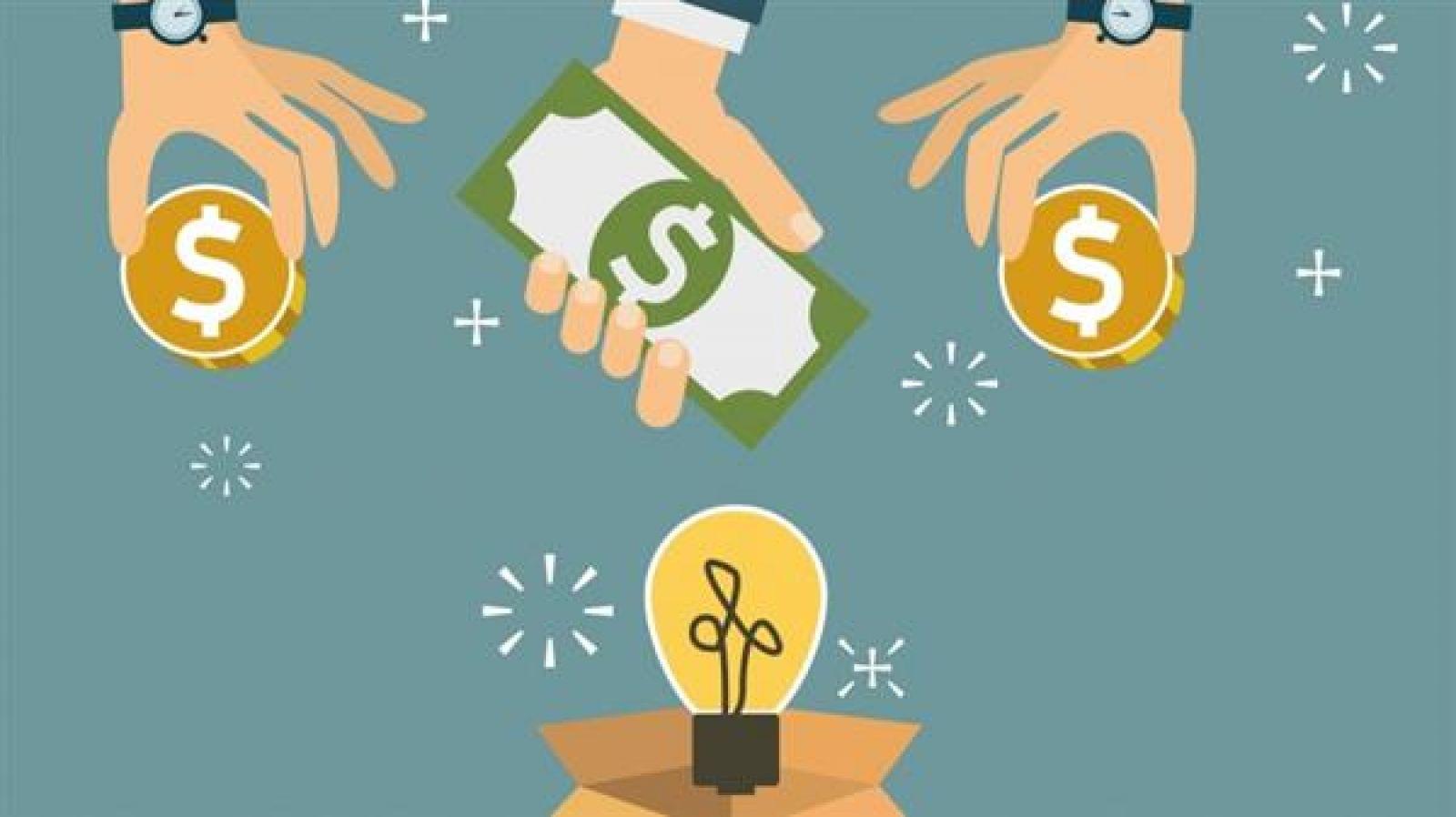 Quỹ đầu tư khởi nghiệp tại Việt Nam tăng nhanh chóng