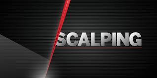 Scalping là gì? Cách đánh scalping hiệu quả nhất