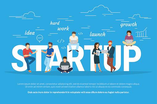 Startup trên thị trường chứng khoán