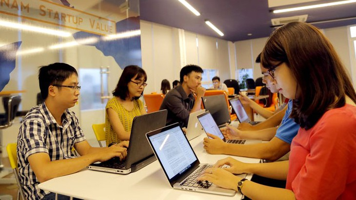 startup-viet-muon-tien-xa-can-tranh-sao-chep