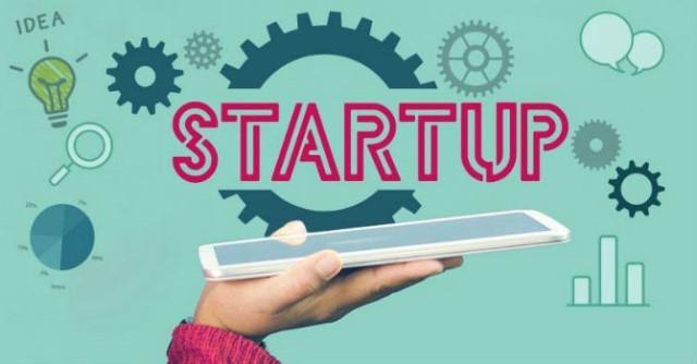 Startup Việt hấp dẫn nhà đầu tư ngoại?