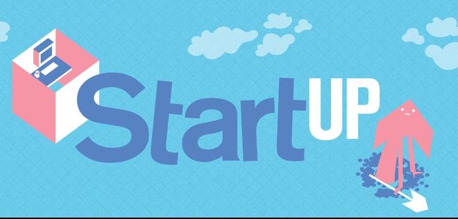 Thuật ngữ thường dùng của các Sharks và Startups