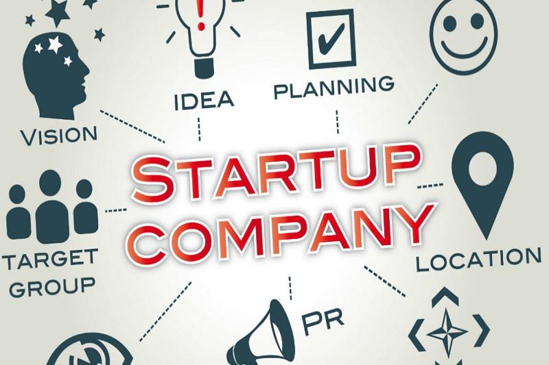 Vướng mắc pháp lý khi định giá các Startup