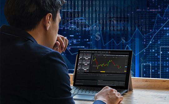 Yếu tố cốt lõi để trader xác định được khối lượng giao dịch hợp lý