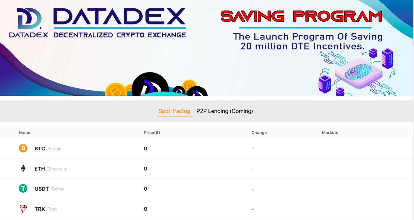 startup-goi-von-datadex-dte-qua-nen-tang-cong-nghe-tomochain