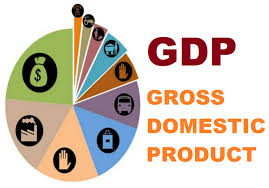 gdp-singapore-giam-5-8-trong-quy-3