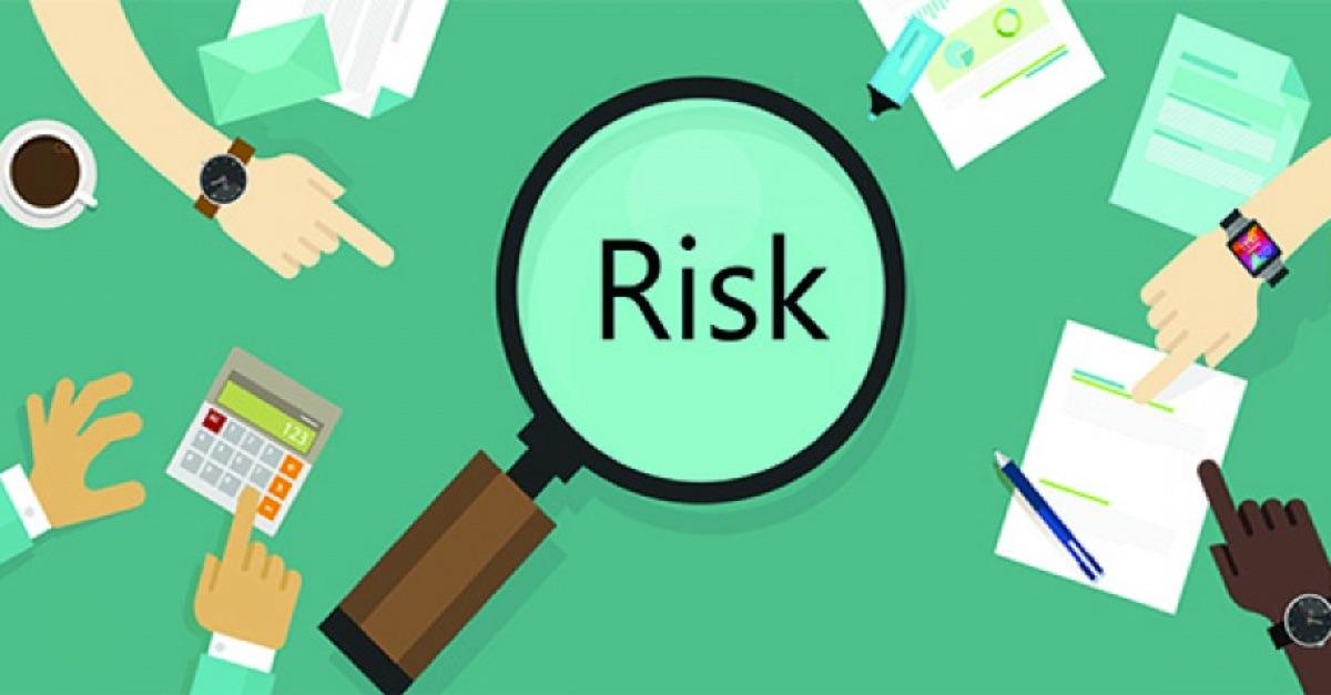 Cách quản lý rủi ro hiệu quả trong giao dịch forex