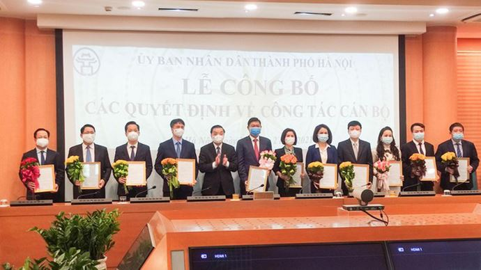 hai-lanh-dao-svn-muon-tro-thanh-co-dong-cong-ty