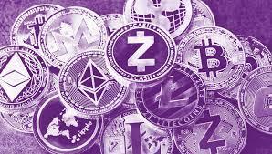 Privacy Coin (Coin Ẩn Danh) là gì? Những loại tiền ẩn danh hàng đầu