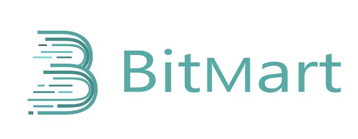 Hướng dẫn đăng ký nạp và rút sàn BitMart