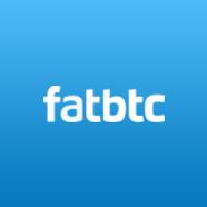 Hướng dẫn đăng ký, nạp rút sàn FatBTC