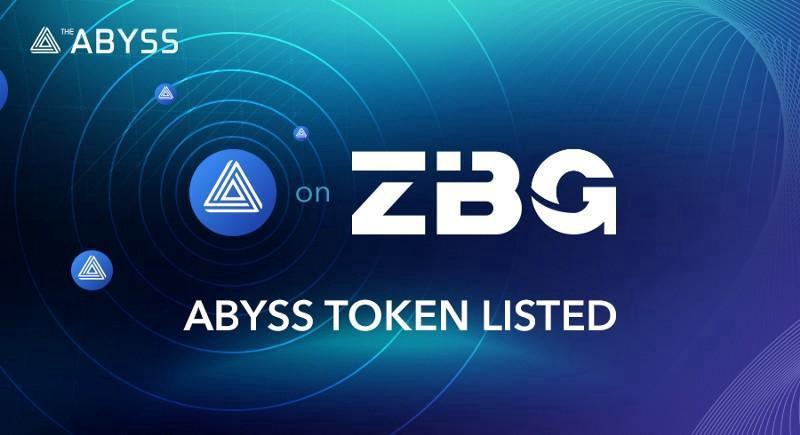 Hướng dẫn đăng ký nạp rút sàn ZBG