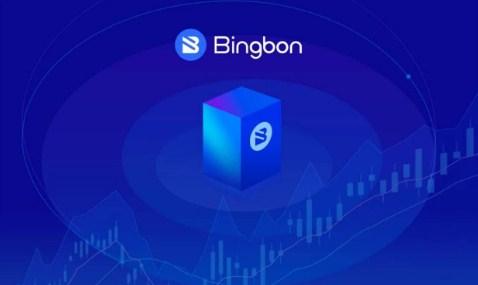 Hướng dẫn đăng ký nạp và rút sàn Bingbon
