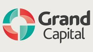 Hướng dẫn đăng ký, nạp và rút tiền sàn Grandcapital