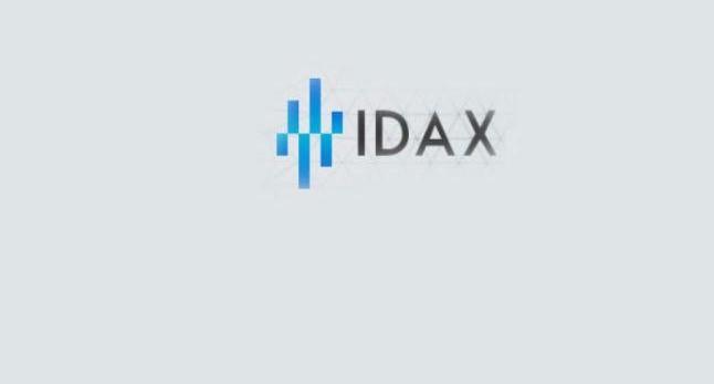 Hướng dẫn đăng ký, nạp và rút sàn IDAX