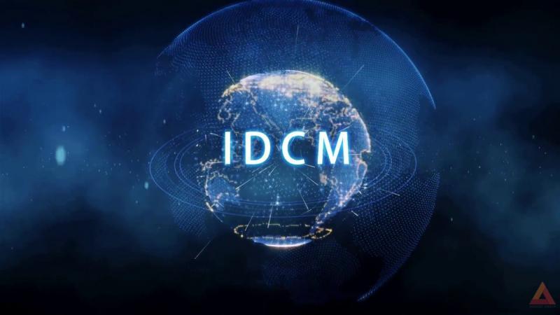 Hướng dẫn đăng ký, nạp và rút sàn IDCM
