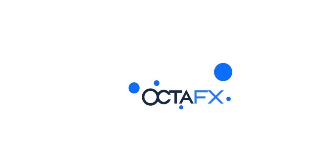 Hướng dẫn mở và xác minh tài khoản sàn Octafx
