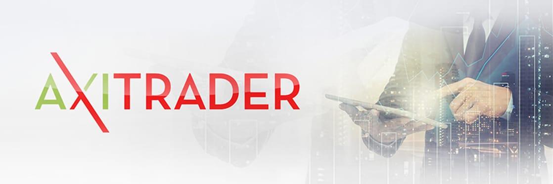 Hướng dẫn đăng ký và xác minh tài khoản sàn Axitrader.com