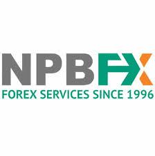 Hướng dẫn đăng ký và xác minh tài khoản sàn NPBFX