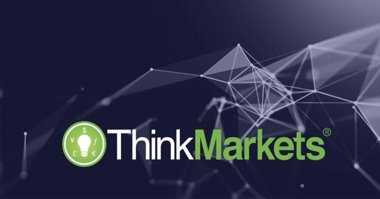Hướng dẫn đăng ký và xác minh tài khoản sàn Thinkmarkets