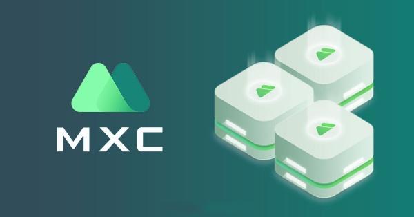 Hướng dẫn đăng ký, xác minh và nạp rút sàn mxc.com