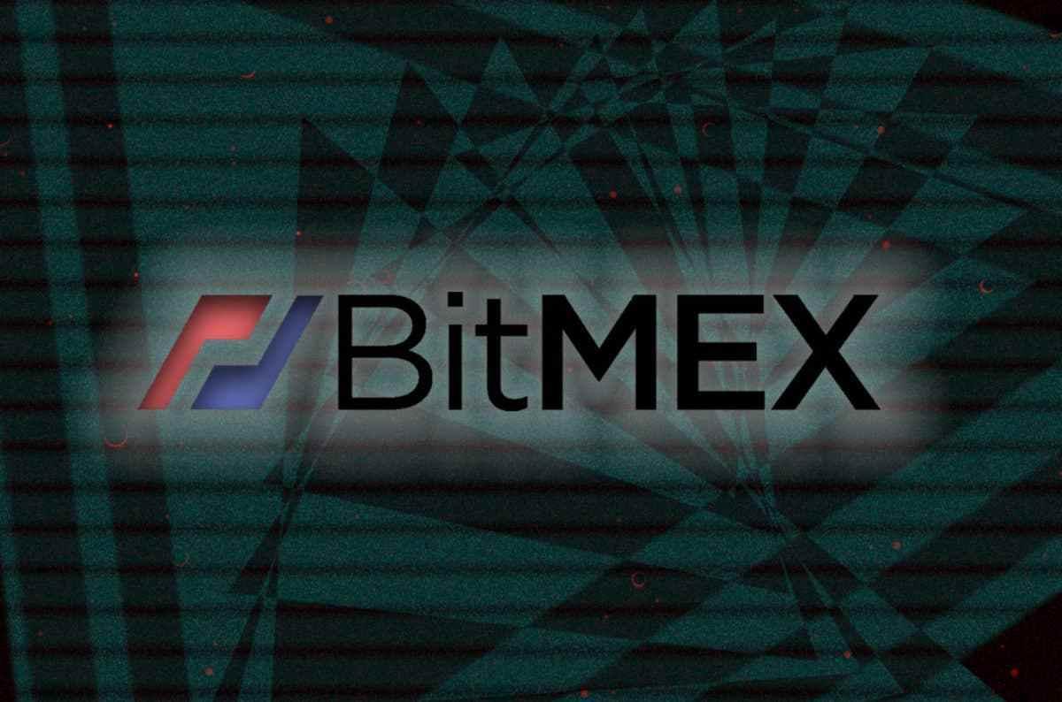Hướng dẫn đăng ký, xác minh và nạp rút sàn bitmex.com