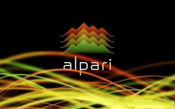 Hướng dẫn đăng ký và xác minh tài khoản sàn Alpari