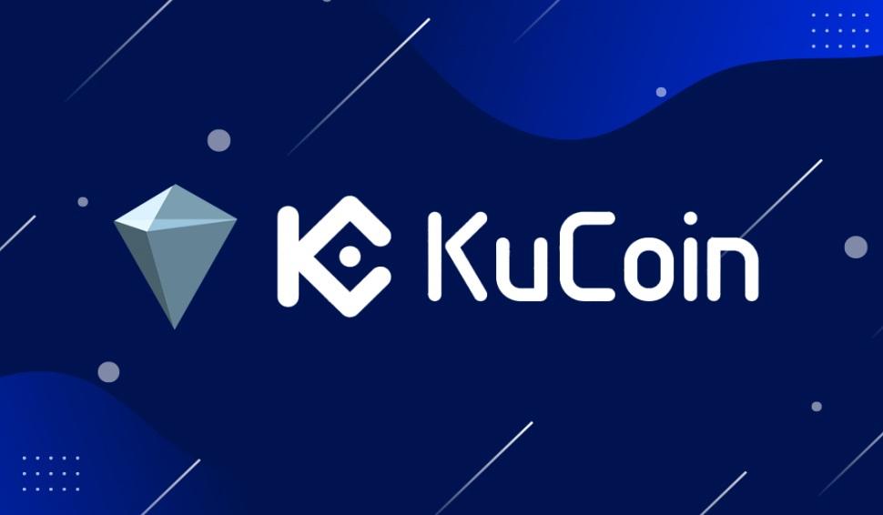 Hướng dẫn đăng ký, xác minh và nạp rút sàn Kucoin