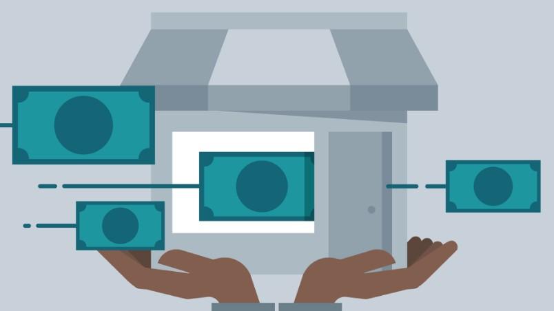 Hướng dẫn giao dịch với chỉ báo Chaikin Money Flow (CMF)