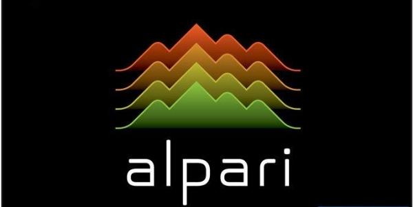 Hướng dẫn nạp và rút sàn Alpari