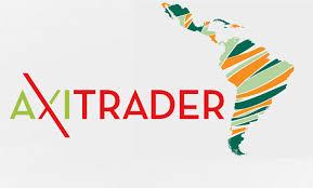 Hướng dẫn nạp tài khoản sàn Axitrader.com