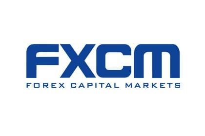 Hướng dẫn nạp rút tiền sàn FXCM
