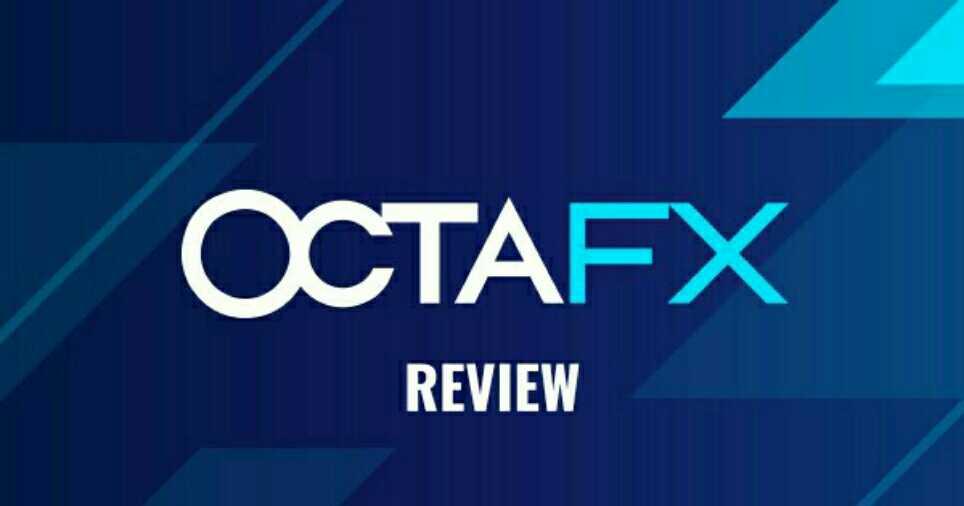 Hướng dẫn nạp rút tiền sàn Octafx