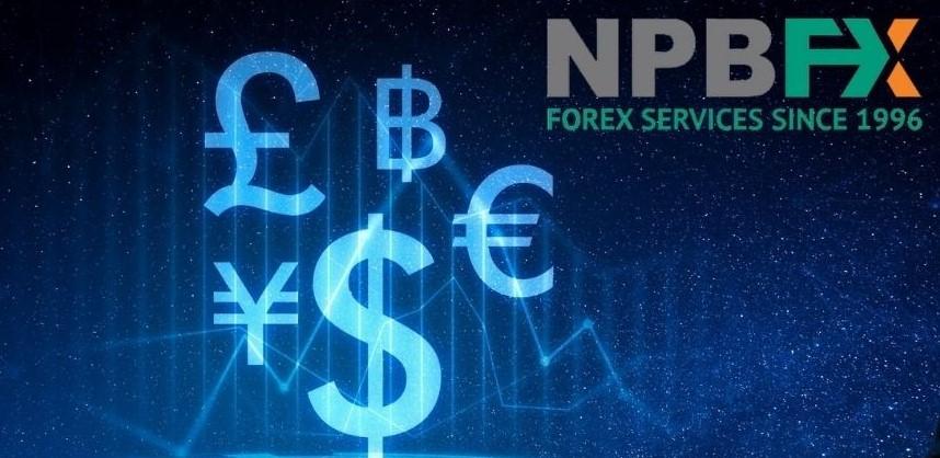 Hướng dẫn nạp rút tiền trên tài khoản sàn NPBFX