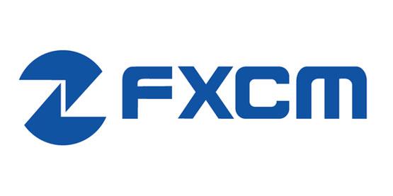 Hướng dẫn đăng ký và xác minh tài khoản sàn FXCM
