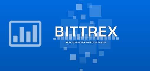 Hướng dẫn đăng ký, xác minh và nạp rút sàn Bittrex