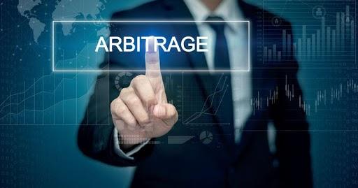 kinh-doanh-chenh-lech-gia-arbitrage-la-gi