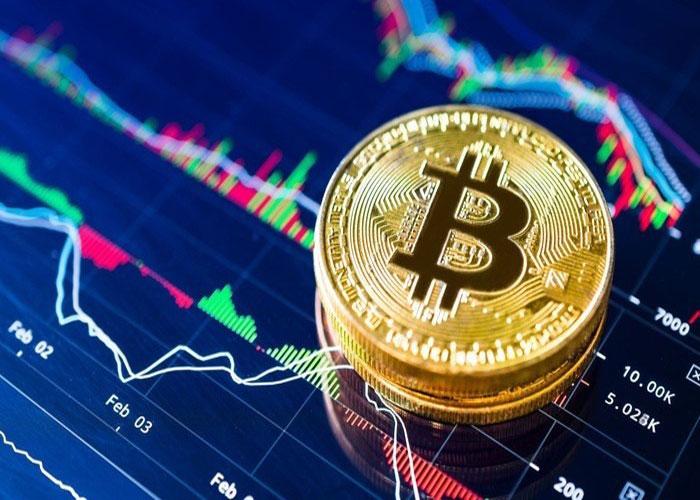 Kinh nghiệm để lựa chọn sàn giao dịch Crypto uy tín