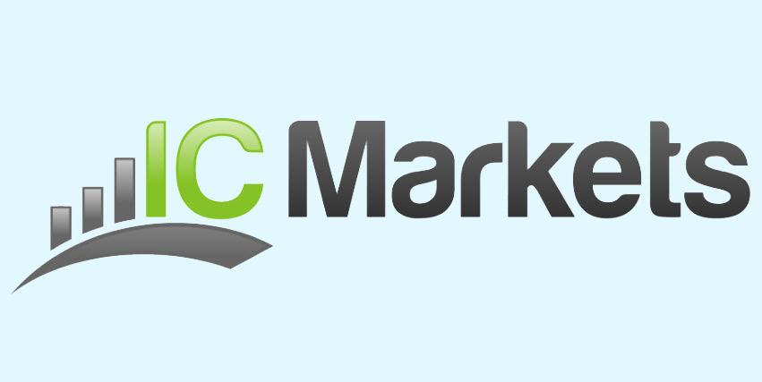 Hướng dẫn mở và xác minh tài khoản trên sàn IC Markets (ICM)