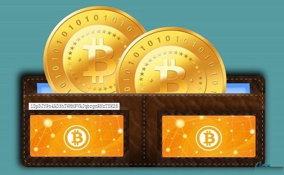 Những trang kiếm Bitcoin miễn phí hiện nay