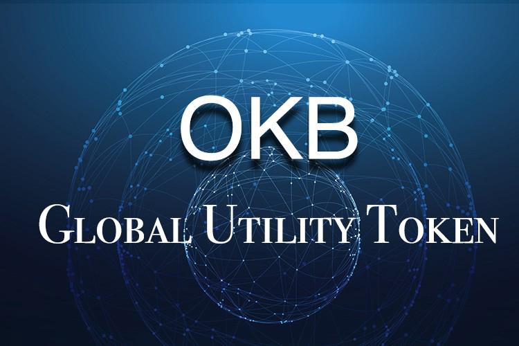 OKEx Token là gì? Tổng hợp kiến thức về đồng tiền điện tử OKB