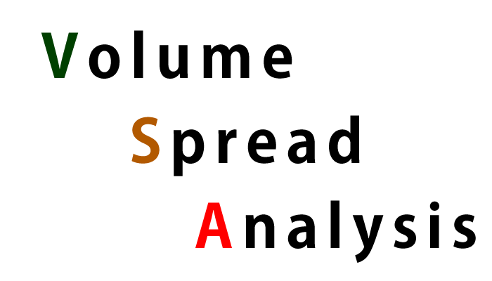 phuong-phap-volume-spread-analysis-vsa-la-gi